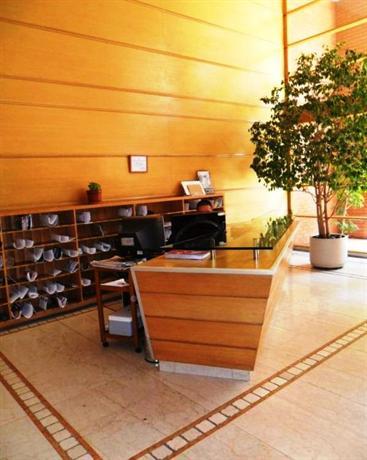 Photo 2 - Ainara Apartments