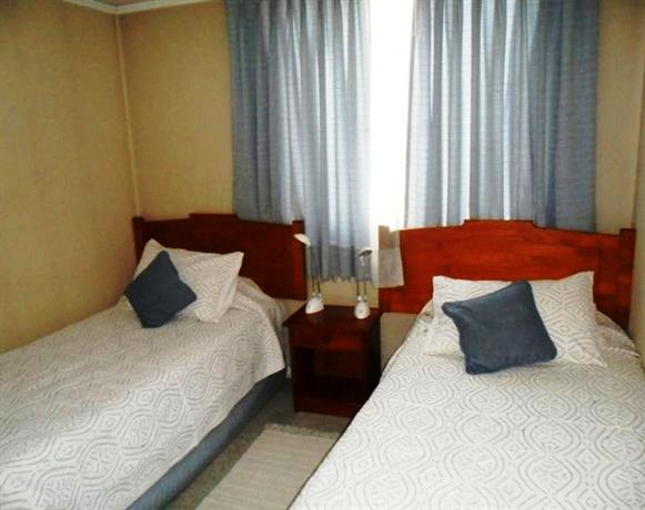 Photo 3 - Ainara Apartments
