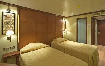 Photo 3 - HS Kon-Tiki Aswan-Luxor 3 Nights Cruise Wednesday-Saturday
