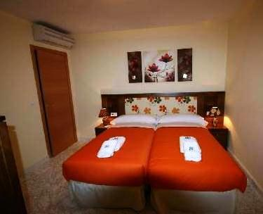 Photo 3 - Al-Andalus Apartments Rodrigo
