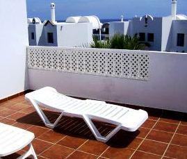 Photo 1 - Valparaiso Bungalows Lanzarote