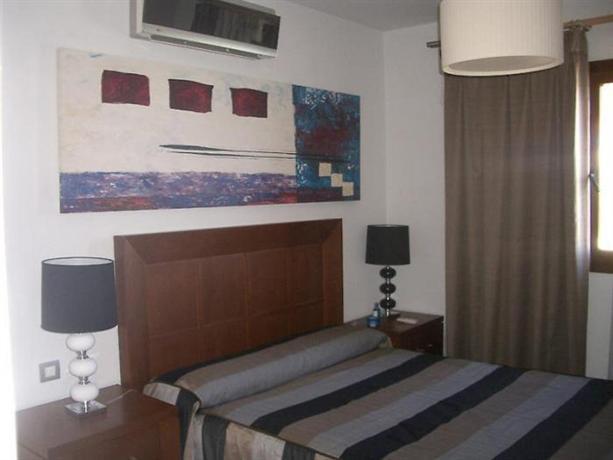 Photo 2 - Paradise Villas Club Lanzarote