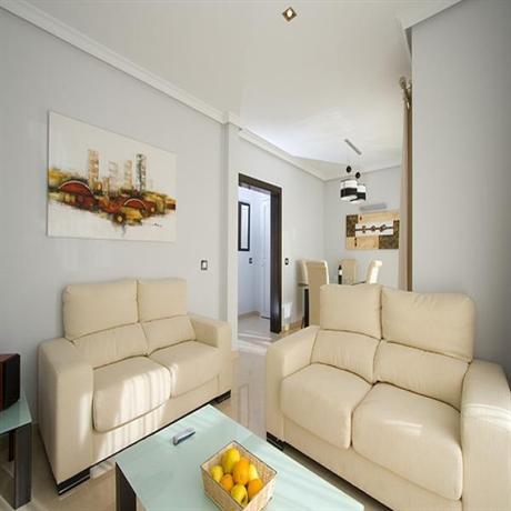 Photo 3 - Paradise Villas Club Lanzarote
