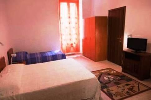 Photo 1 - Hotel Domus Felix