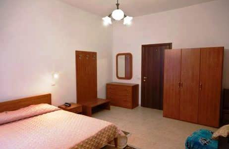 Photo 2 - Hotel Domus Felix