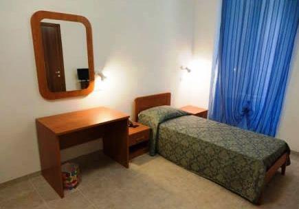 Photo 3 - Hotel Domus Felix