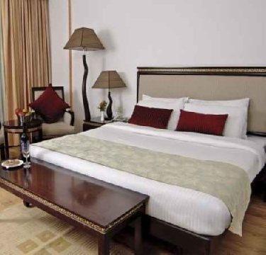 Photo 1 - Aveda Hotel Manali