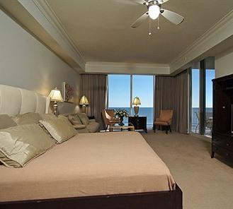 Photo 1 - Mediterranean At Perdido Key By Meyer Real Estate Hotel
