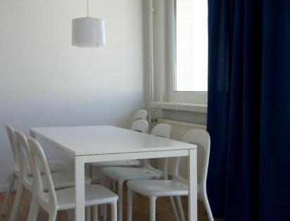 Photo 3 - Great Home Apartment 6 Barnim Berlin