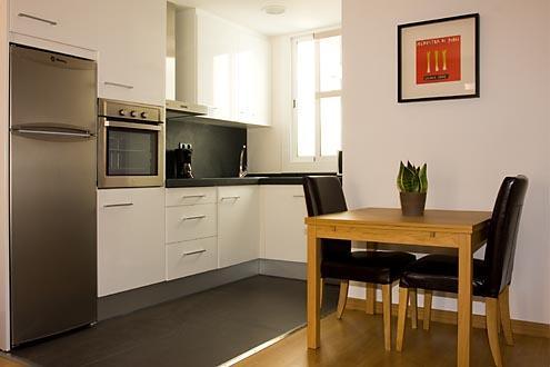 Photo 1 - Feelathome Bonavista Apartment