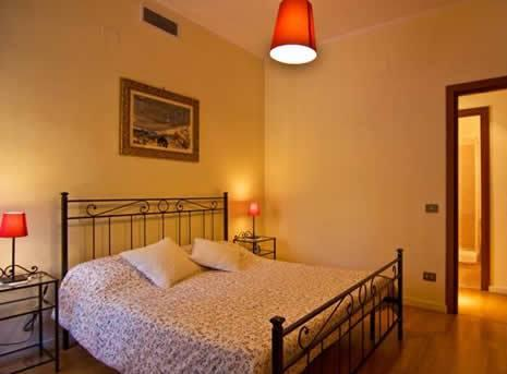 Photo 3 - Comfort Rome Vaticano B&B