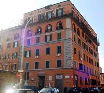 Photo 1 - La Dolce Vita Romana B&B Rome
