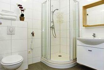 Photo 2 - Get in Berlin Apartments