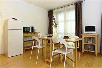 Photo 3 - Get in Berlin Apartments