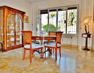 Photo 3 - Gianicolense Apartment Rome
