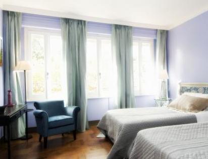 Photo 2 - Hotel Villa Linneo