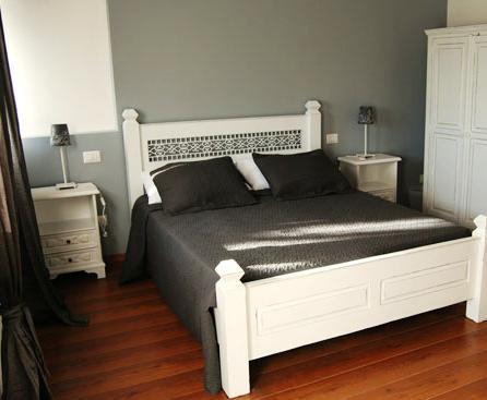 Photo 1 - La Casa Di Momi Bed and Breakfast Rome