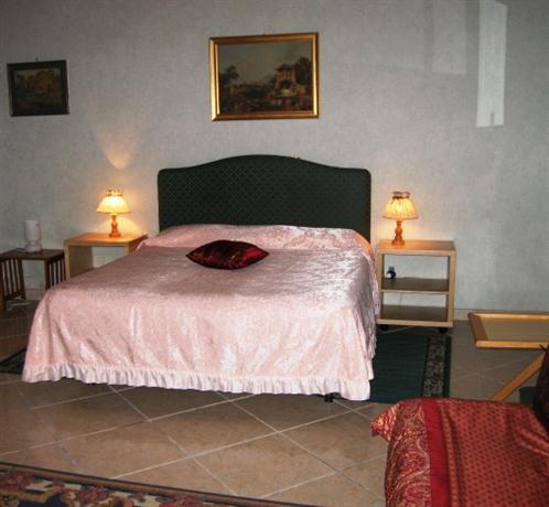 Photo 1 - Villa Flaminia Bed and Breakfast Rome