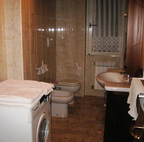 Photo 2 - Villa Flaminia Bed and Breakfast Rome