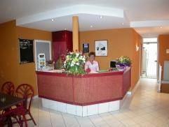 Photo 1 - Hotel Hermes Levallois-Perret