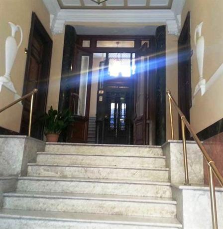 Photo 3 - Vatican Window
