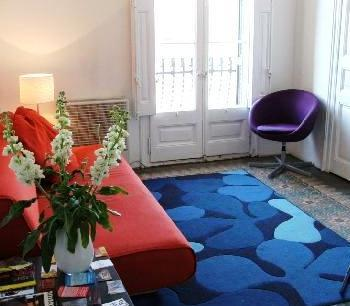 Photo 1 - Casanova Home Accommodation Barcelona