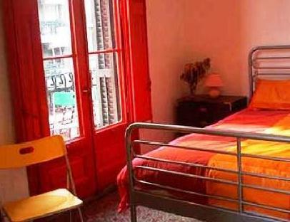 Photo 2 - Casanova Home Accommodation Barcelona