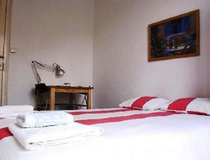 Photo 3 - Casanova Home Accommodation Barcelona
