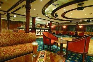 Photo 1 - M/S Radamis I Nile Cruise