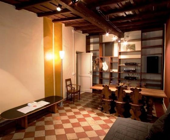 Photo 1 - Casa Pellegrino Hotel Rome