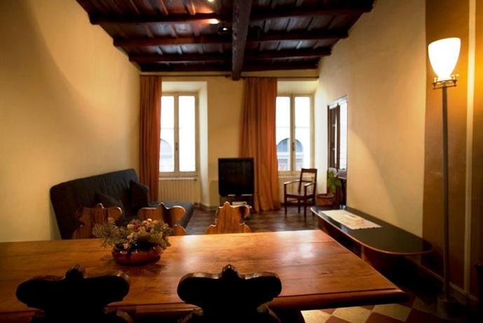 Photo 3 - Casa Pellegrino Hotel Rome