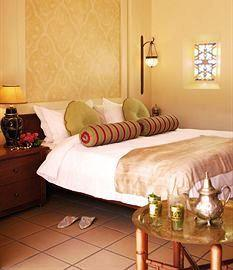 Photo 1 - M/S Presidential Nile Cruise Hotel Luxor