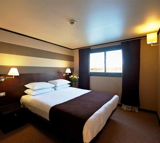 Photo 2 - M/S Presidential Nile Cruise Hotel Luxor