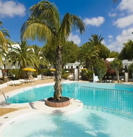 Photo 1 - Sun Park Hotel Lanzarote
