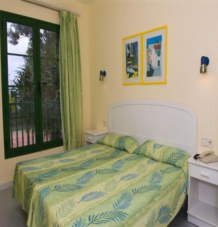 Photo 2 - Sun Park Hotel Lanzarote