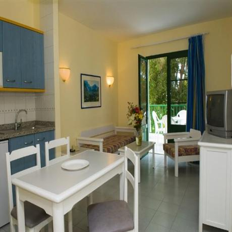 Photo 3 - Sun Park Hotel Lanzarote