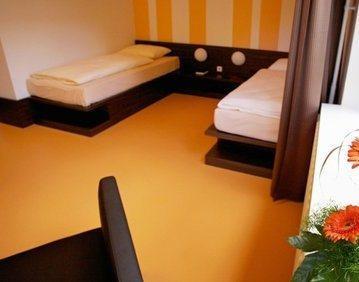 Photo 1 - Hotel Grenzfall