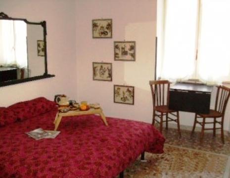 Photo 1 - Martini Bed