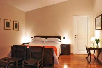 Photo 1 - Casale dei Cedri Resort Rome