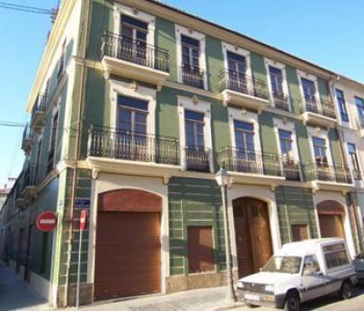 Photo 1 - Apartamento 10 Flats Puerto Valencia