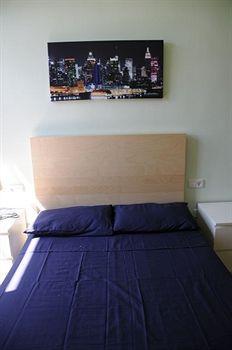 Photo 2 - Apartamento 10 Flats Puerto Valencia