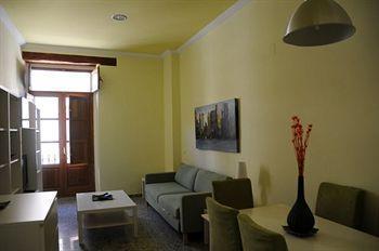 Photo 3 - Apartamento 10 Flats Puerto Valencia