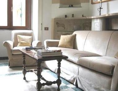 Photo 2 - Caterina A San Pietro Bed & Breakfast Rome