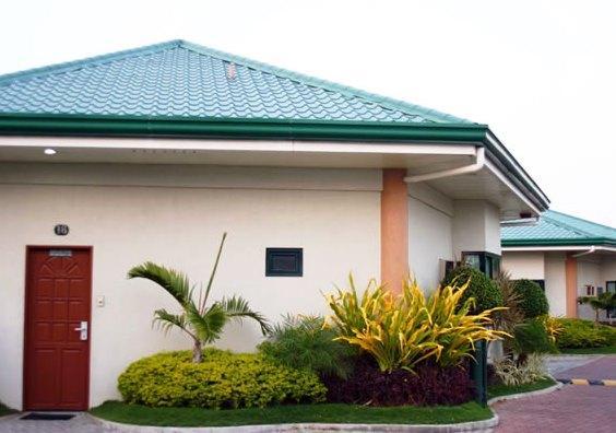 Leisure Coast Resort, Bonuan Binloc, Dagupan City, PH