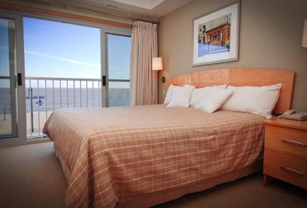 Photo 3 - Lakeview Resort Gimli