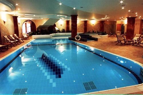 competitive price 135bb 16368 Gai Beach Resort Spa Hotel, Derech Hamerhatzaot, P.O. Box ...
