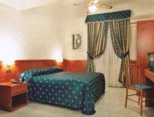 Photo 1 - Sunshine House Hotel Rome