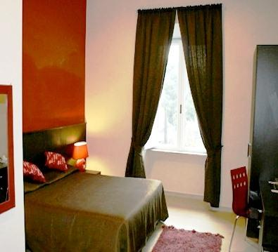 Photo 3 - Sunshine House Hotel Rome