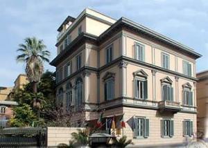 Photo 1 - Dock Suites Hotel Rome