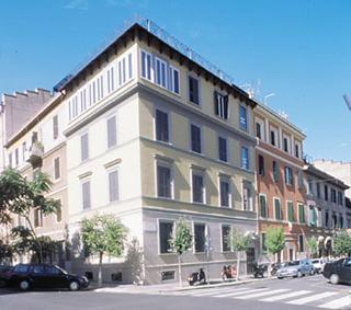 Photo 2 - Dock Suites Hotel Rome
